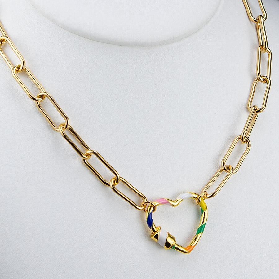 carabiner-necklace (2)