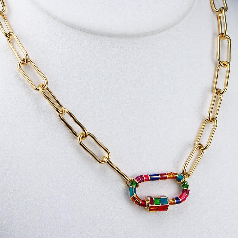 carabiner-necklace (3)